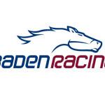 baden-racing-logo