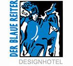 blauer-reiter-logo