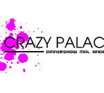 crazy-palace-logo