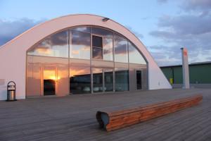 partner der woche e210 event hangar convention bureau karlsruhe. Black Bedroom Furniture Sets. Home Design Ideas
