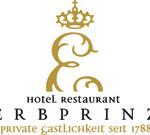 hotel-erbprinz-logo