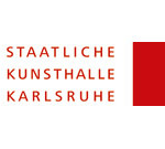 kunsthalle-logo