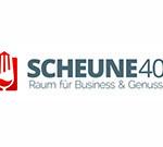 scheune40 - logo-final3