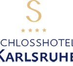 schlosshotel-karlsruhe_logo-2