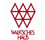 walksches-haus-logo