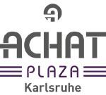 achat-plaza_logo