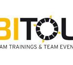 bitou-logo