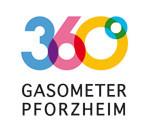 gasometer-logo