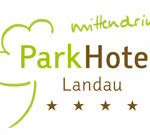 parkhotel-landau-logo
