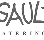 gaul-catering_logo
