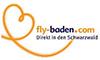 fly-baden-logo