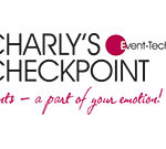 charlys-checkpoint_logo