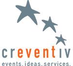 creventiv_listing