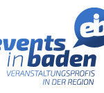 logo_eib_4c