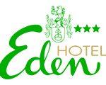 hotel-eden_logo