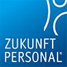 logo-zp