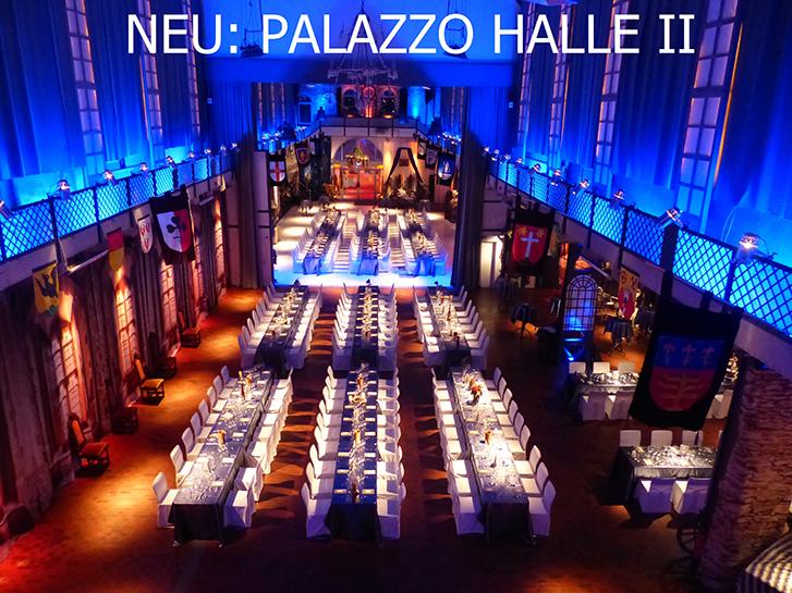 Karlsruhe Halle