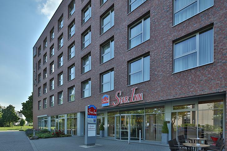 Casino Karlsruhe Siemens